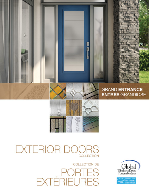 Tri City Windows Amp Renovations Doors For Home And