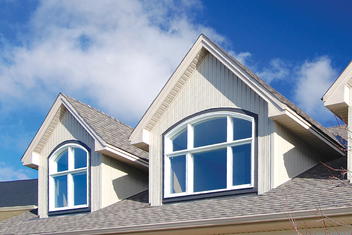 windows-home-show-page