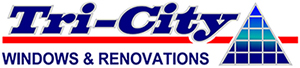 Tri-City Windows & Renovations