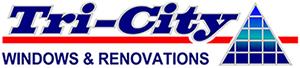 Tri-City Windows & Renovations